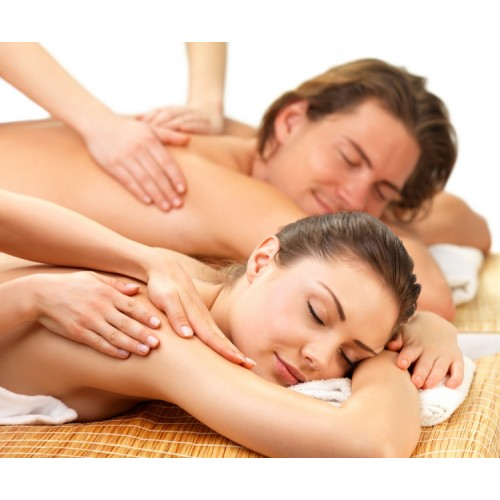 massage services nearby